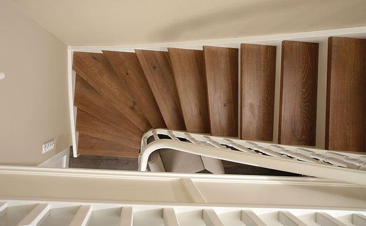 treppengalerie meyer grave treppenbau. Black Bedroom Furniture Sets. Home Design Ideas